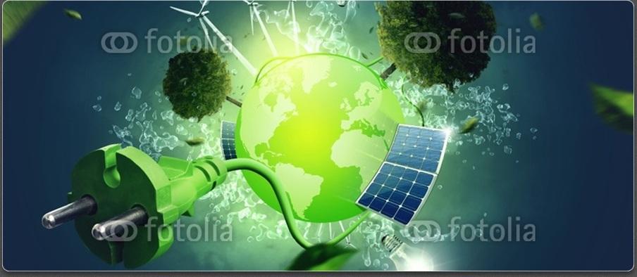 obnovitelne-zdroje-energii